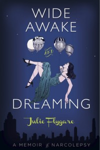 wide-awake-and-dreaming-cover-final-JPEG1-683x1024